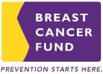 Breast reconstruction Scottsdale and Phoenix AZ