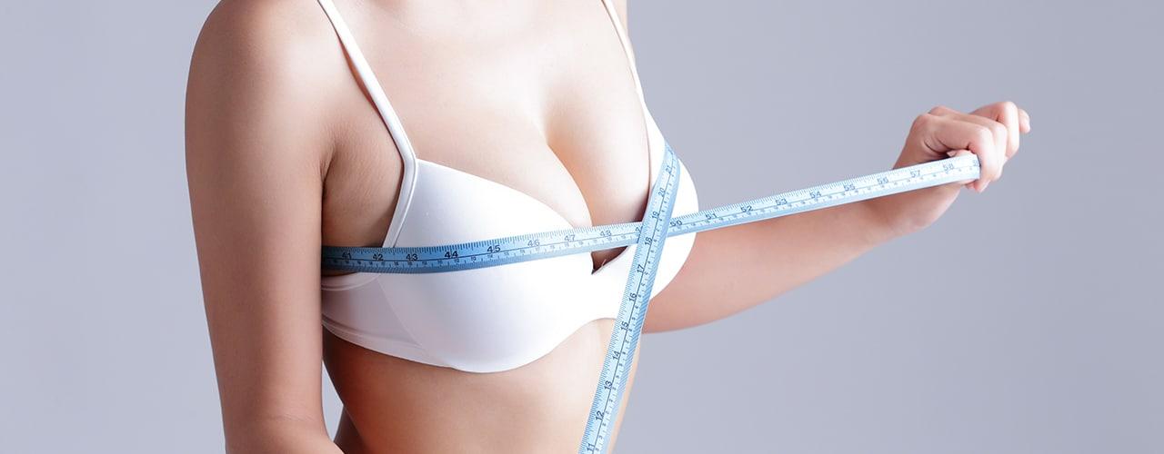 Breast lift and breast augmentation Scottsdale AZ
