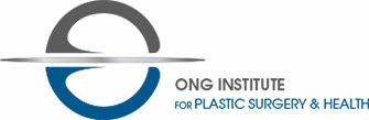 Ong Institute for Plastic Surgery & Health