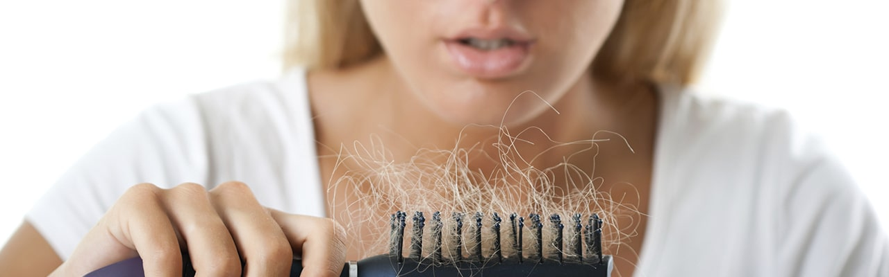 Hair loss treatment Scottsdale AZ | Phoenix AZ