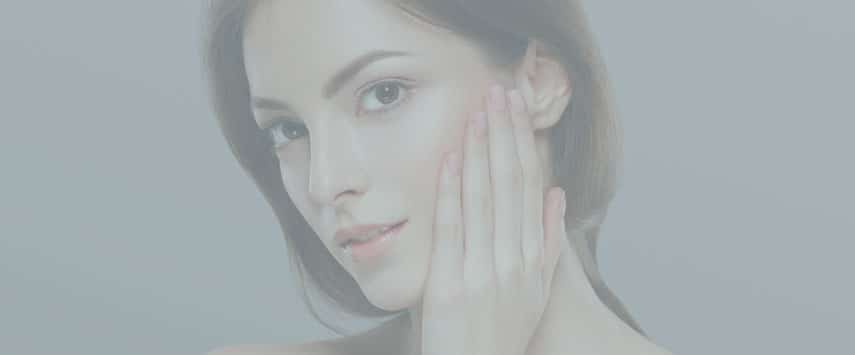 Skin health in Scottsdale AZ