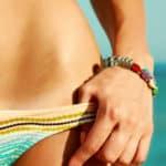 why women love labiaplasty