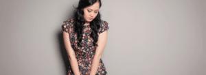 why women choose labiaplasty