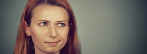 Trim or Wedge for Labiaplasty