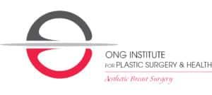 Aesthetic Breast Surgery Complete | Scottsdale, AZ