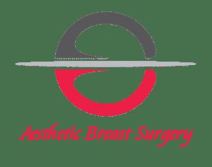Aesthetic Breast Surgery | Scottsdale, AZ