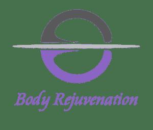 Body Rejuvenation | Scottsdale, AZ