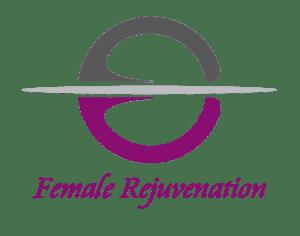 Female Rejuvenation | Scottsdale, AZ
