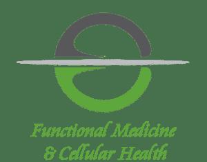Functional Medicine   Scottsdale, AZ