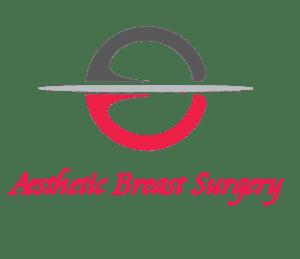 Aesthetic Breast Surgery Logo | Scottsdale, AZ