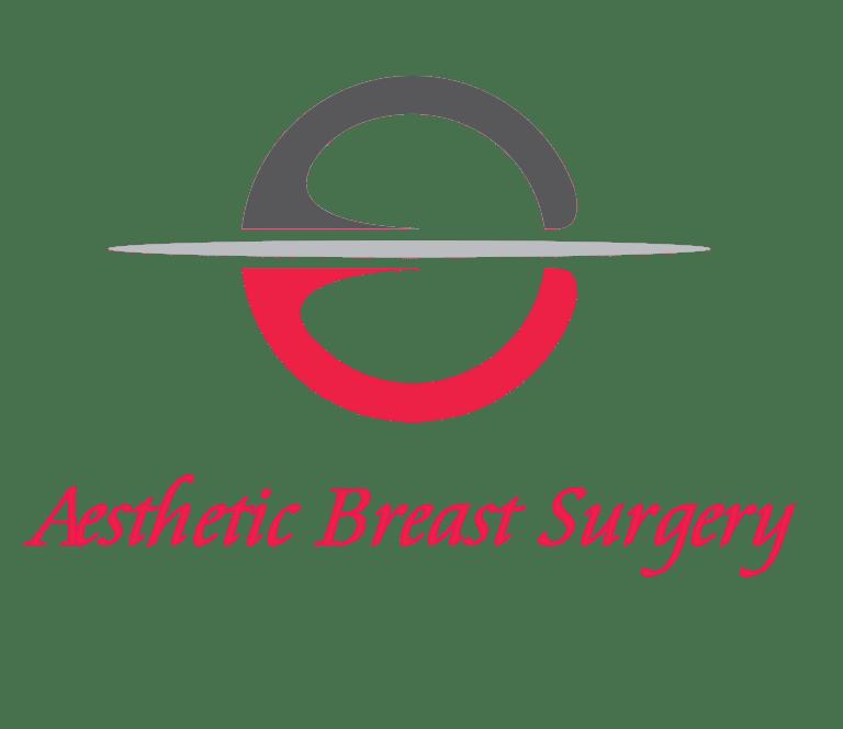 Aesthetic Breast Surgery in Scottsdale AZ