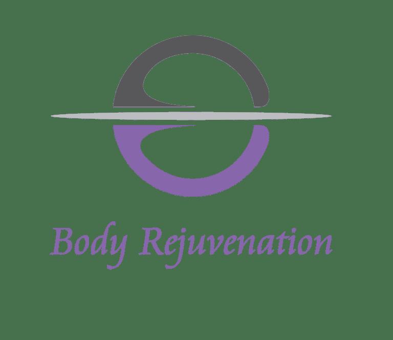Body Rejuvenation in Phoenix AZ