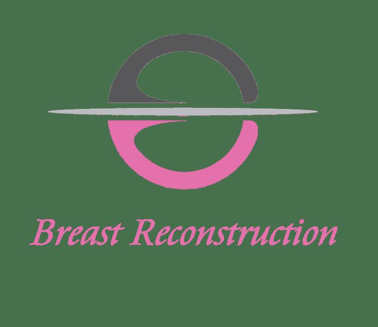 Breast Reconstruction in Scottsdale AZ