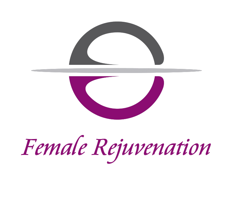 Female Rejuvenation in Phoenix AZ