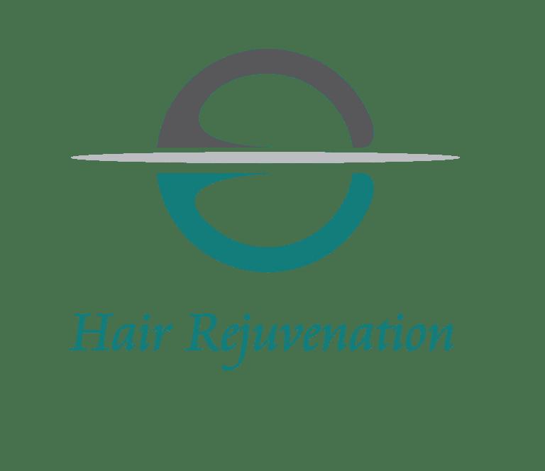 Hair Rejuvenation in Phoenix AZ
