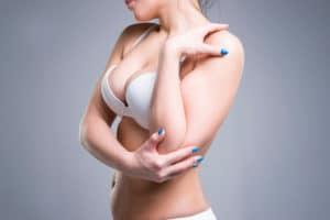 Breast Surgery Scottsdale AZ