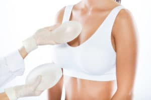 Breast Augmentation | Breast Implants | Ong Institute | Scottsdale Phoenix